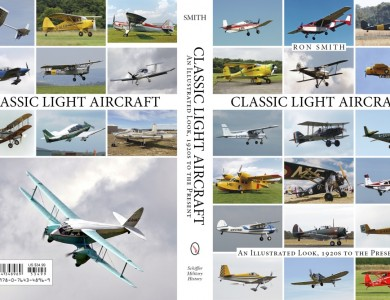 ClassicLightAircraft_CVR final small